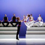 vereniging dansdiëtetiek nederland Karin Lambrechtse dansdietist