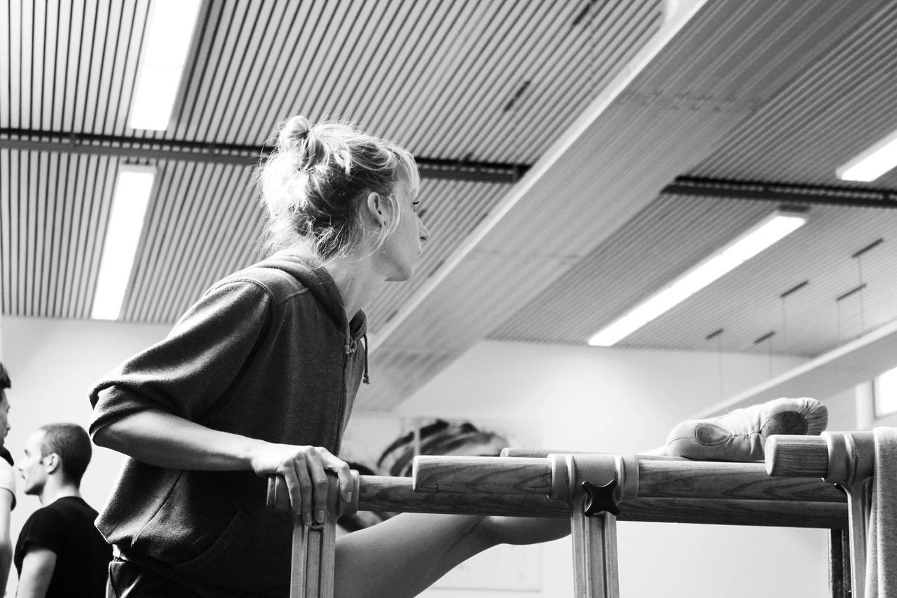 Karin Lambrechtse dansdiëtist dansdietetiek