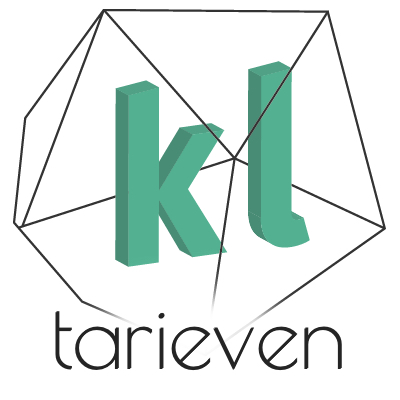 Tarieven Karin lambrechtse dansdietist dans dietist dansdietetiek