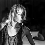 Kintsukuroi Dansopera Spinvis Oerol 2014 Karin Lambrechtse dans